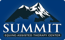 Home Of Summit Equine-Assisted Theray